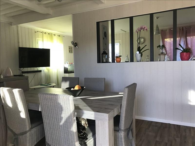 Sale house / villa Charlieu 170000€ - Picture 2