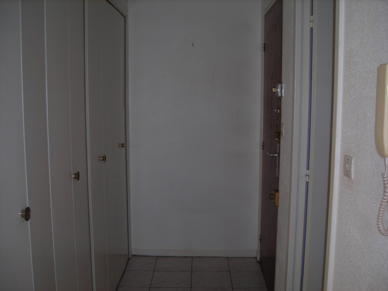 Rental apartment Perpignan 540€ CC - Picture 6