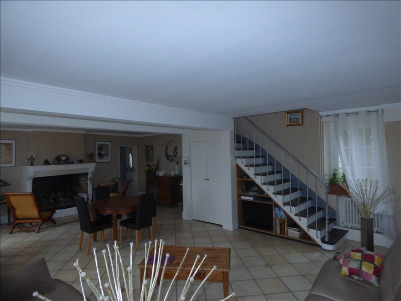 Sale house / villa Coulommiers 325 000€ - Picture 6