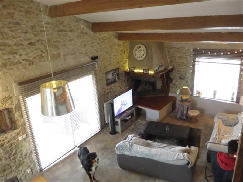 Sale house / villa Carcassonne 341000€ - Picture 5