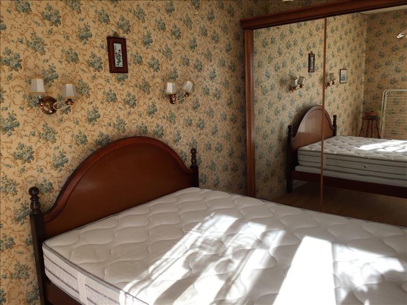 Sale apartment Saint herblain 110040€ - Picture 4
