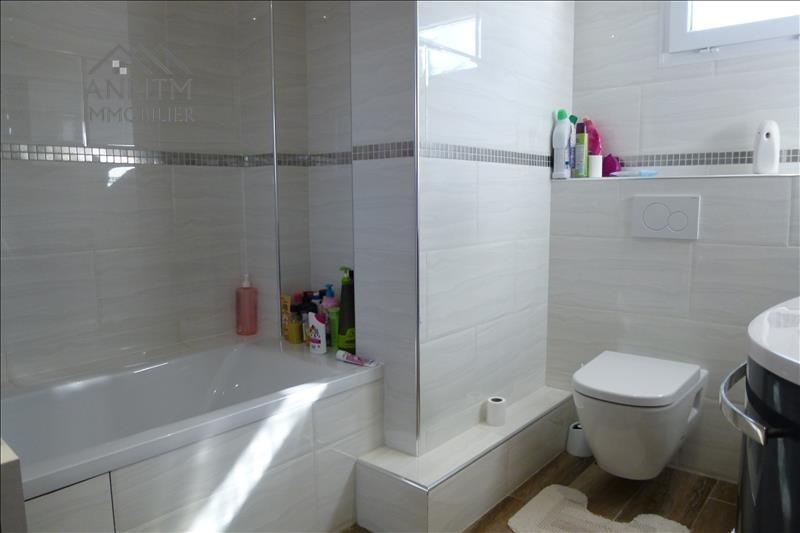Vente maison / villa Plaisir 420000€ - Photo 2