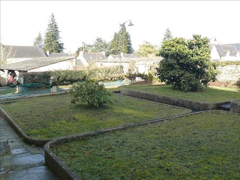 Sale house / villa Les forges 74900€ - Picture 2