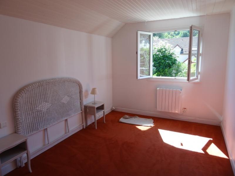 Sale house / villa Villennes sur seine 315000€ - Picture 9