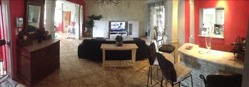 Venta  casa Beziers 350000€ - Fotografía 3
