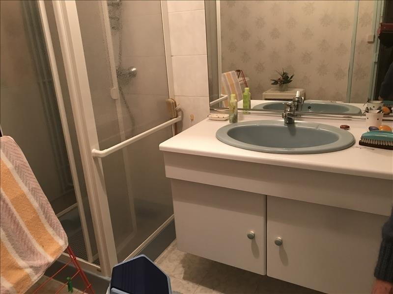 Vente maison / villa Periers 80000€ - Photo 3