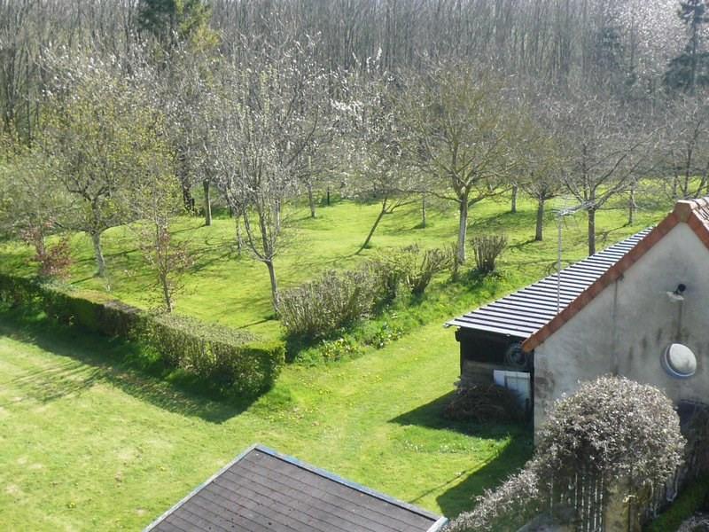 Vente maison / villa Carentan 546500€ - Photo 3