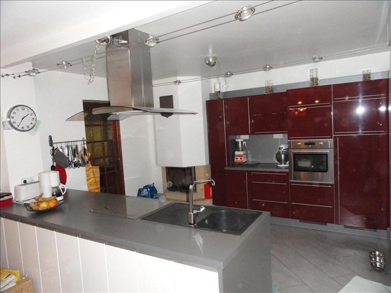 Sale house / villa Beauvais 222000€ - Picture 2