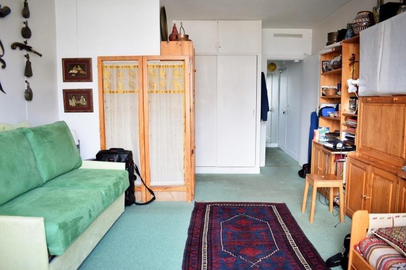 Vente de prestige appartement Paris 15ème 269000€ - Photo 1