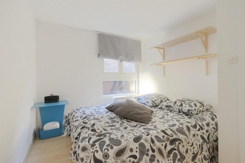 Location vacances appartement Strasbourg 500€ - Photo 5