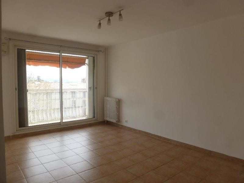 Location appartement Aix en provence 807€ CC - Photo 3