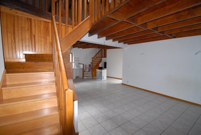 Locação apartamento La ville du bois 1111€ CC - Fotografia 4