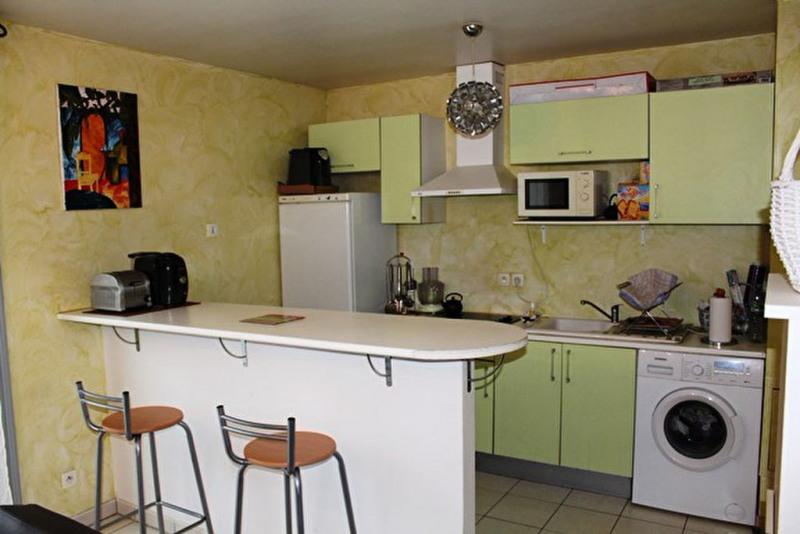 Vente appartement Meaux 127000€ - Photo 3