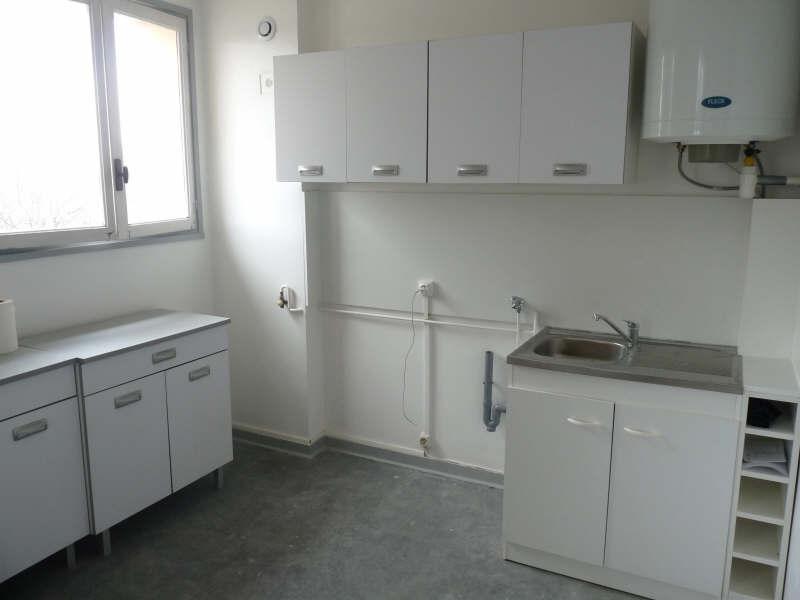 Location appartement La mulatiere 509€ CC - Photo 3