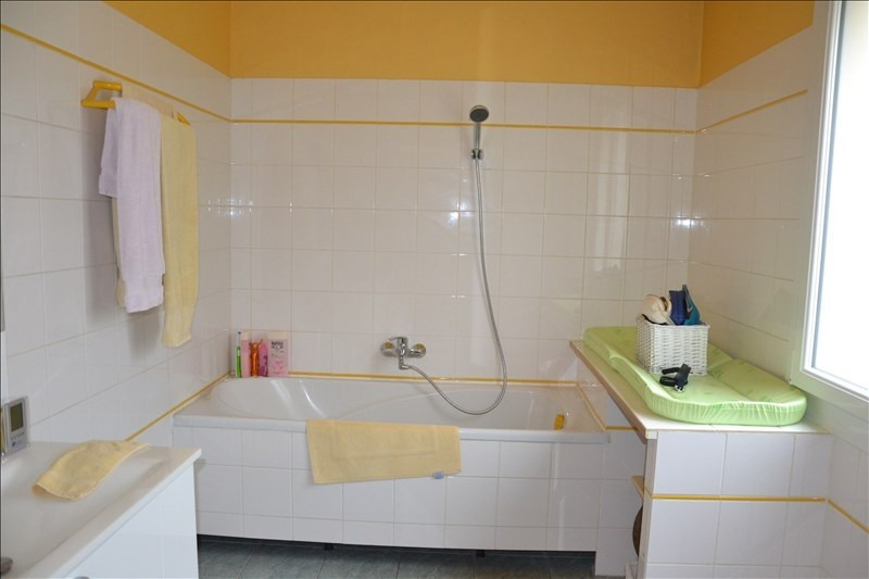 Vente maison / villa Osny 429000€ - Photo 8