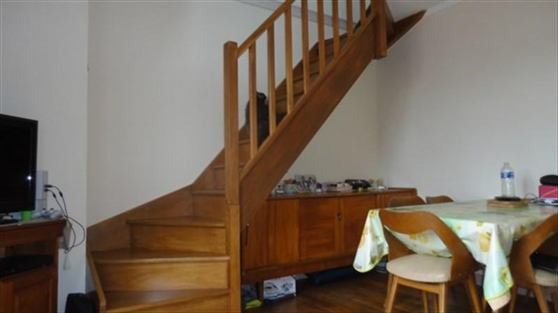 Vente appartement Colombes 325 500€ - Photo 4