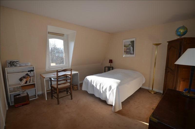 Revenda apartamento Croissy-sur-seine 640000€ - Fotografia 7