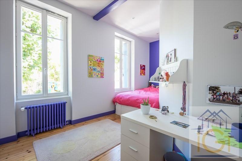Vente maison / villa Chatelaillon plage 549500€ - Photo 8
