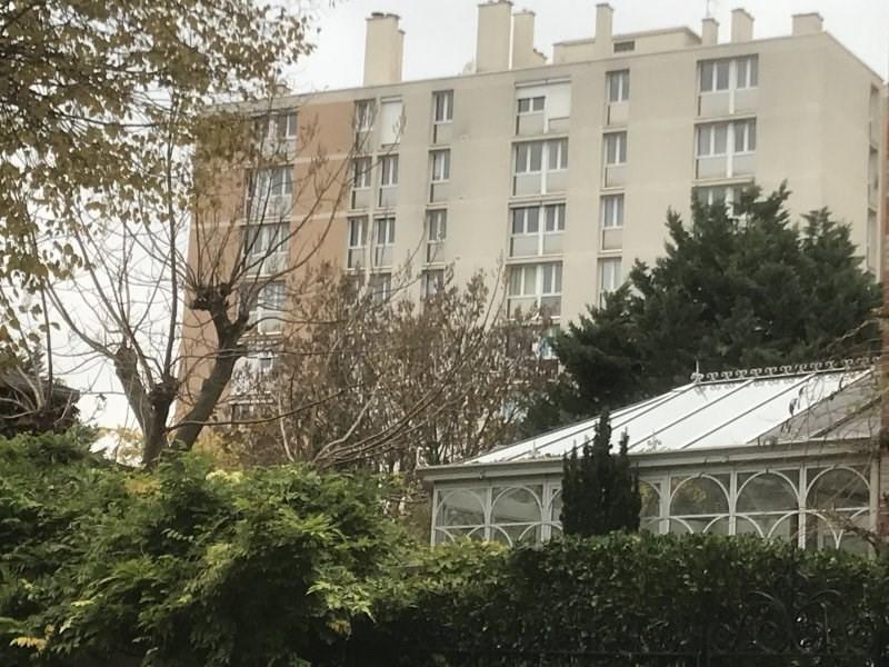 Sale apartment Thiais 178000€ - Picture 6