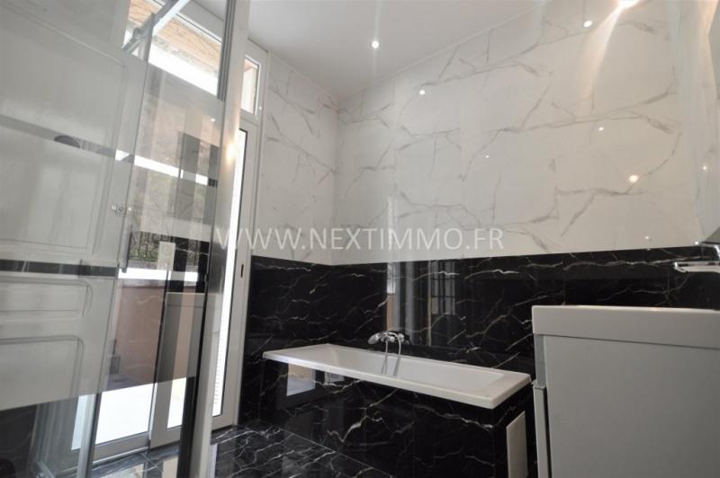Immobile residenziali di prestigio casa Menton 1480000€ - Fotografia 15