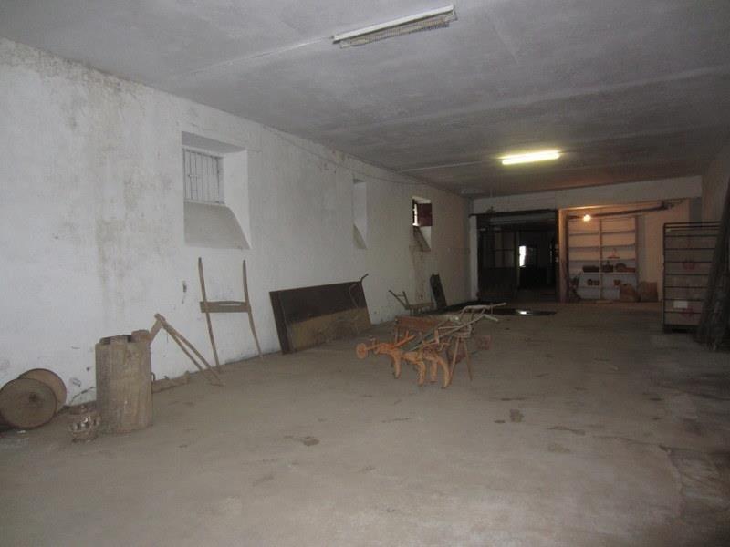 Venta  casa Tardets sorholus 160000€ - Fotografía 5