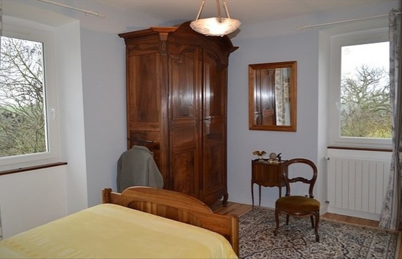 Venta de prestigio  casa Albi 585000€ - Fotografía 8