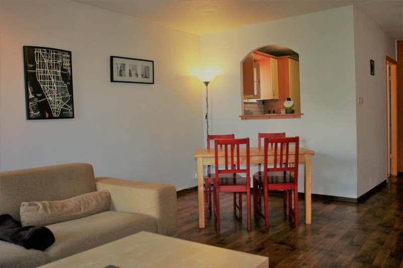 Vente appartement Wasselonne 87000€ - Photo 2