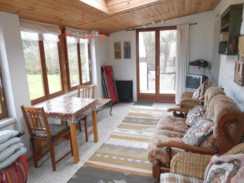 Sale house / villa Nere 122475€ - Picture 2