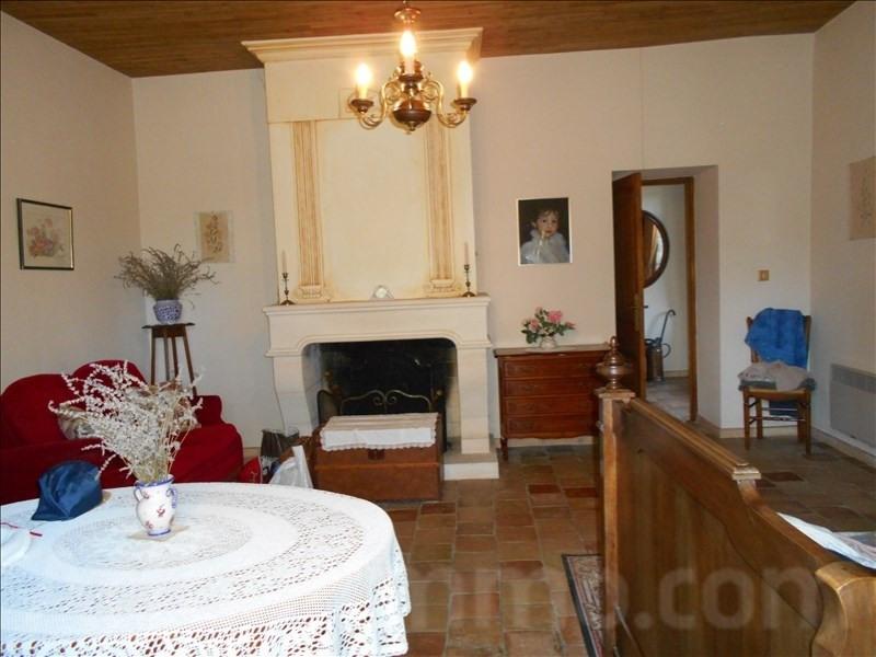 Vente maison / villa Sigoules 304000€ - Photo 8