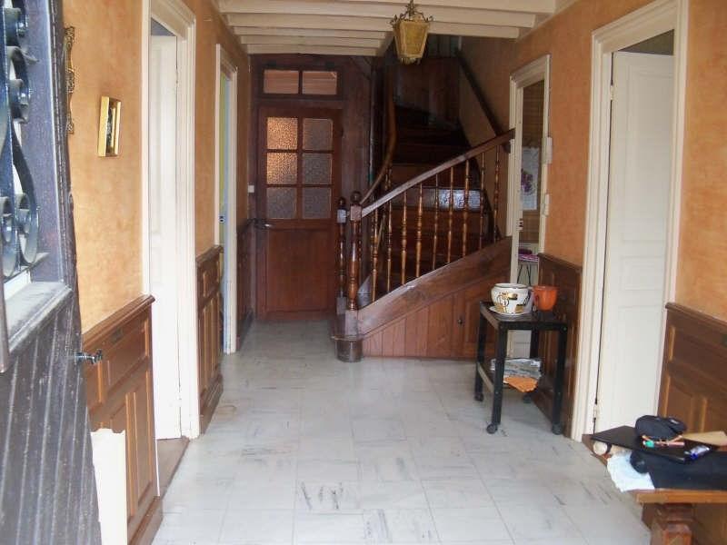 Vente maison / villa St jean pied de port 208000€ - Photo 2
