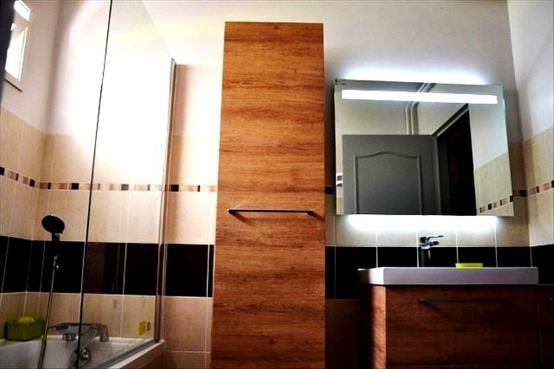 Vente maison / villa Mareil marly 539000€ - Photo 4