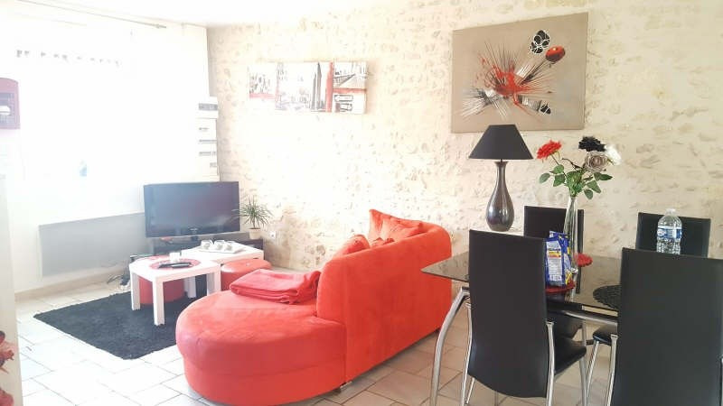 Sale house / villa Pontpoint 207 900€ - Picture 1