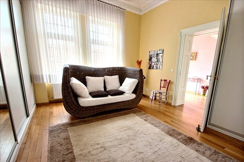 Verkoop van prestige  huis Esch sur alzette 1490000€ - Foto 9