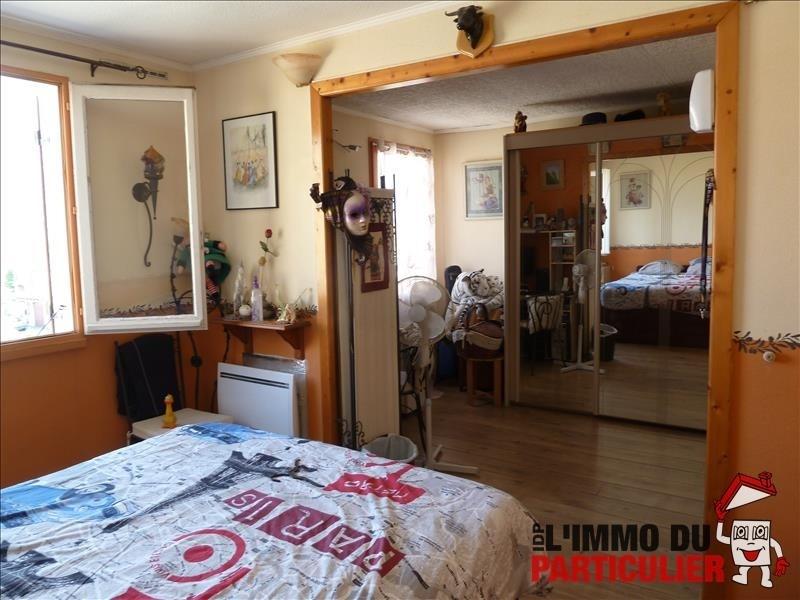 Sale house / villa Vitrolles 257000€ - Picture 8