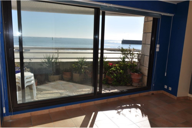 Vente appartement Quiberon 418 500€ - Photo 7