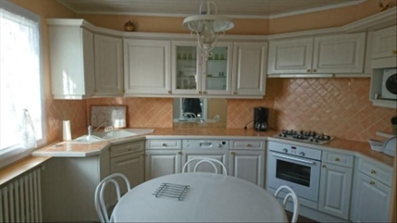 Sale house / villa Guerande 311225€ - Picture 3