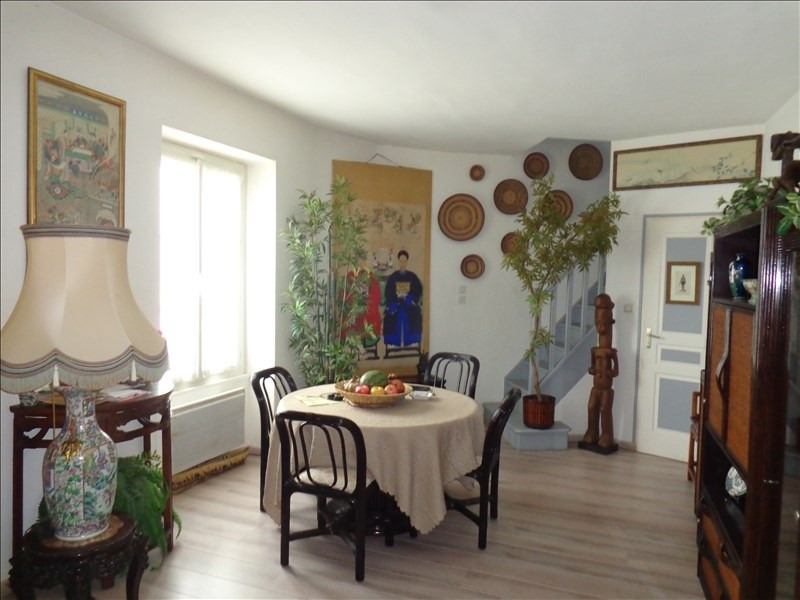 Sale house / villa Vineuil 273 000€ - Picture 3