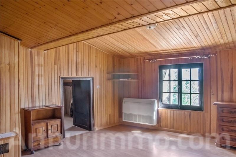 Sale house / villa Les plans 367500€ - Picture 12