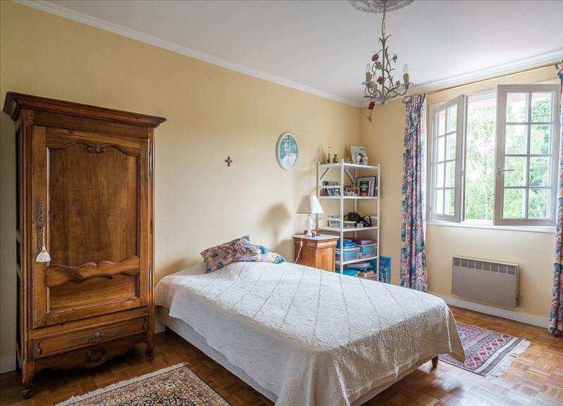 Vente maison / villa Poitiers 399500€ - Photo 9