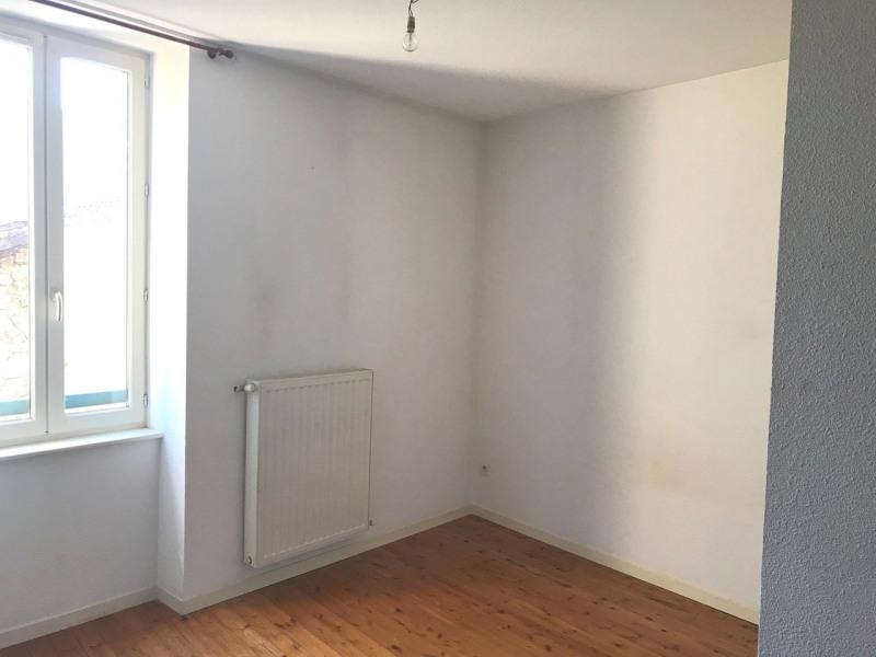 Location appartement Saint-donat-sur-l'herbasse 450€ CC - Photo 4