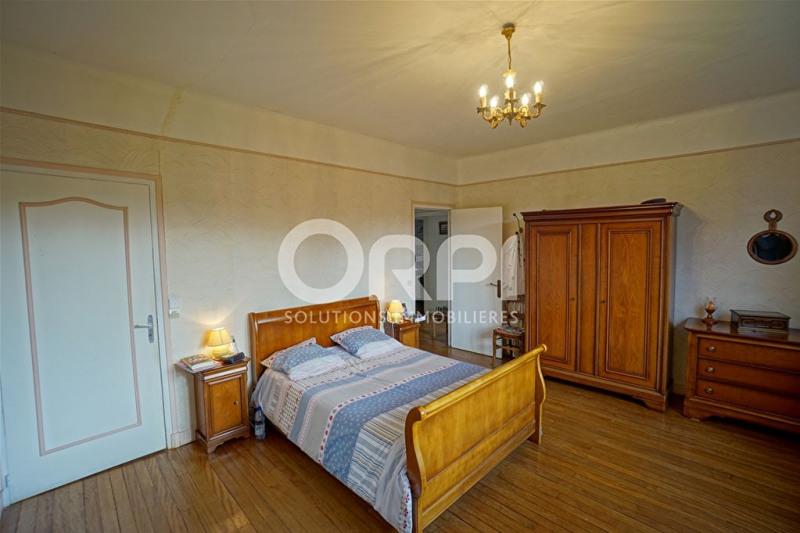 Sale house / villa Les thilliers-en-vexin 420000€ - Picture 6
