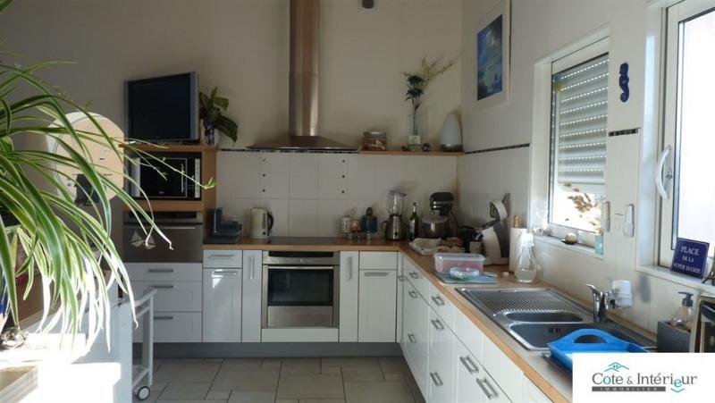 Deluxe sale house / villa Talmont st hilaire 699000€ - Picture 8