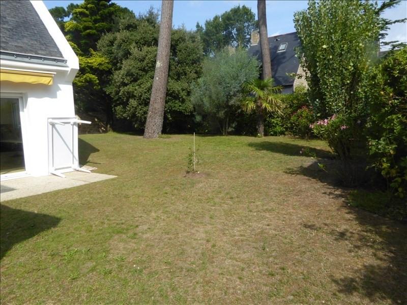 Deluxe sale house / villa Carnac 1886000€ - Picture 2