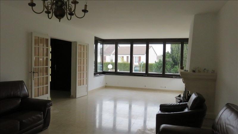 Vente maison / villa La ville aux dames 363000€ - Photo 4