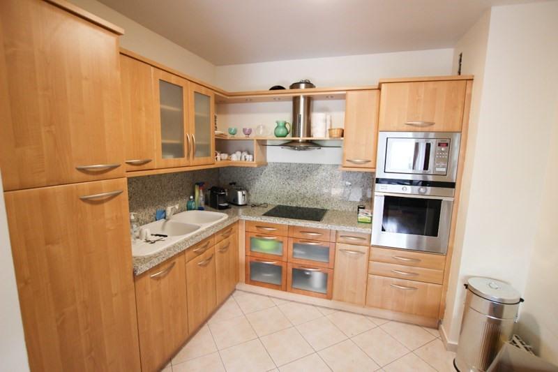 Verhuren  appartement Paris 15ème 2250€ CC - Foto 2