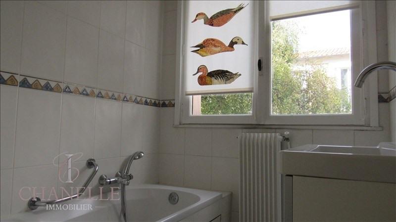 Vente appartement Vincennes 430000€ - Photo 4