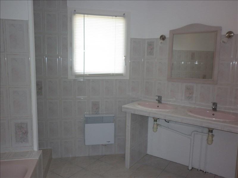 Verkoop  huis St vivien 305370€ - Foto 9