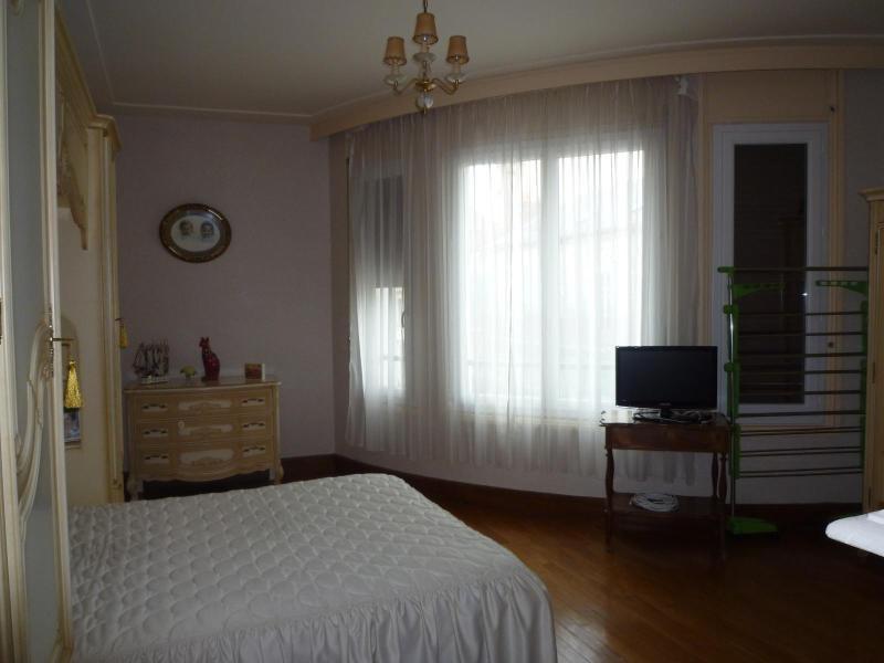 Vente appartement Vichy 139000€ - Photo 3