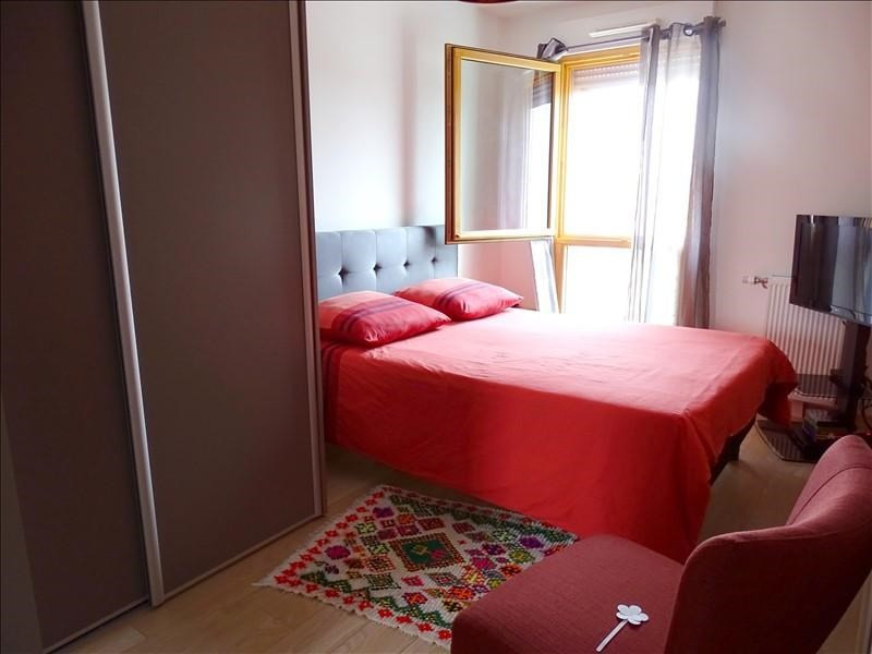 Vente appartement Herblay 259 500€ - Photo 6