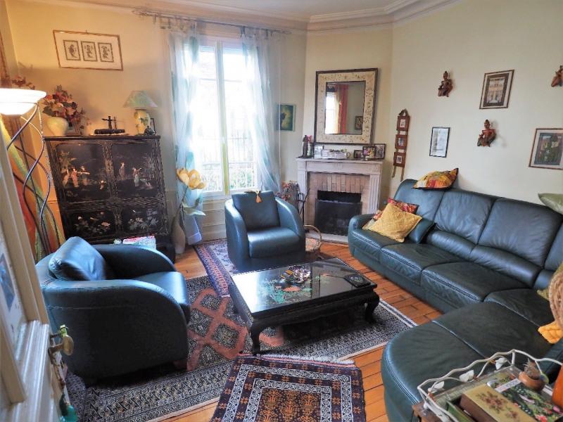 Vente maison / villa Melun 335000€ - Photo 5